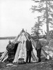 Titre original :  File:Susan Sack, Harry Piers, and Henry Sack on Indian Point, Nova Scotia, Canada, 1935.jpg - Wikipedia, the free encyclopedia