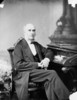 Original title:  Hon. Jeremiah Northup, (Senator) b. 1815 - d. Apr. 10, 1879.