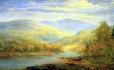 Original title:    Description Français : Huile sur toile Date 1872 Source http://www.thecanadianencyclopedia.com/articles/fr/aaron-allan-edson Author Allan Edson