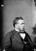 Titre original :  Hon. John Hamilton, (Senator for Inkerman) b. 1827 - d. Apr. 3, 1888.
