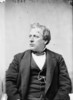 Original title:  Hon. Lucius Seth Huntington, M.P. (Shefford, P.Q.) b. May 16, 1827 - d. May 19, 1886.