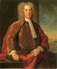 Titre original :    Description English: Portrait of John Nelson (1654-1732) New England trader and statesman. Date 1732(1732) Source http://www.museuma.com/john-smibert/john-nelson.html Author John Smybert (1688-1751)