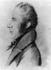 Titre original :    Description Louis Marchand (Amsterdam le 15 mars 1800 - Montréal 1er juillet 1881), qui s'appelait à l'origine Levi Salomon Hamburger, a été un homme d'affaires et homme politique canadien. Date 1838(1838) Source http://cgi2.cvm.qc.ca/glaporte/1837.pl?out=article&pno=1059&cherche=IMAGES Author jean-Joseph GIROUARD (1795-1855) Permission (Reusing this file) Public domainPublic domainfalsefalse This image (or other media file) is in the public domain because its copyright has expired. This applies to Australia, the European Union and those countries with a copyright term of life of the author plus 70 years. You must also include a United States public domain tag to indicate why this work is in the public domain in the United States. Note that a few countries have copyright terms longer than 70 years: Mexico has 100 years, Colombia has 80 years, and Guatemala and Samoa have 75 year