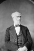 Original title:  Hon. William McMaster, (Senator) b. Dec. 24, 1811 - d. Sept. 22, 1887.