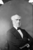 Original title:  Hon. William McMaster, (Senator) b. Dec. 24, 1811 - Sept. 22, 1887.