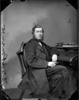 Titre original :  Patrick Power, M.P., (Halifax, N.S.)