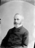 Original title:  Hon. Thomas White, M.P., (Cardwell, Ont.), Minister of the Interior.