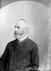 Original title:  Hon. Thomas White, M.P. (Cardwell, Ont.) (Minister of the Interior) Aug. 7, 1830 - Apr. 21, 1888.