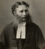 Original title:    Description Levi Ruggles Church Date c.1875 Source This image is available from the Bibliothèque et Archives nationales du Québec under the reference number P1000,S4,D83,PC87 This tag does not indicate the copyright status of the attached work. A normal copyright tag is still required. See Commons:Licensing for more information. Boarisch | Česky | Deutsch | Zazaki | English | فارسی | Suomi | Français | हिन्दी | Magyar | Македонски | Nederlands | Português | Русский | Tiếng Việt | +/− Author Unknown Permission (Reusing this file) Public domainPublic domainfalsefalse This Canadian work is in the public domain in Canada because its copyright has expired due to one of the following: 1. it was subject to Crown copyright and was first published more than 50 years ago, or it was not subject to Crown copyright, and 2. it is a photograph that was created prior to January 1, 1949, or 3. t