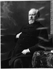 Original title:  Photograph Sir Joseph Hickson, Montreal, QC, 1887 Wm. Notman & Son 1887, 19th century Silver salts on glass - Gelatin dry plate process 17 x 12 cm Purchase from Associated Screen News Ltd. II-83523 © McCord Museum Keywords:  male (26812) , Photograph (77678) , portrait (53878)
