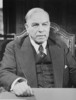 Original title:    William Lyon Mackenzie King, Prime Minister of Canada National Archives of Canada C-027645 [1]