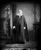 Original title:  Hon. David Lewis Macpherson, (Senator) (Minister without Portfolio) b. Sept. 12, 1818 - d. Aug. 16, 1896.
