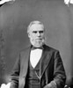 Original title:  Hon. James Cox Aikins, (Senator), (Secretary of State) b. Mar. 30, 1823 - d. Aug. 6, 1904.