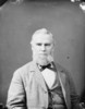 Original title:  Hon. James Cox Aikins, (Senator), (Secretary of State) b. Mar. 30, 1823 - d. Aug. 1904.