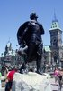Original title:    Description English: Taken by SimonP in July 2005. Statue of Sir Galahad in honour of Henry Albert Harper on Parliament Hill in Ottawa Date 2 July 2005(2005-07-02) (original upload date) Source Transferred from en.wikipedia. Author Original uploader was SimonP at en.wikipedia Permission (Reusing this file) GFDL-WITH-DISCLAIMERS; Released under the GNU Free Documentation License.