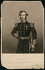 Titre original :  Captain Sir Leopold McClintock, R. N., L.L.D.
