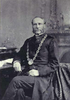 Titre original :    Description English: Francis McDougal Source: The Canadian album : men of Canada; or, Success by example, in religion, patriotism, business, law, medicine, education and agriculture; containing portraits of some of Canada's chief business men, statesmen, farmers, men of the learned professions, and others; also, an authentic sketch of their lives; object lessons for the present generation and examples to posterity (Volume 4) (1891-1896) Creator:Cochrane, William, 1831-1898 Creator:Hopkins, J. Castell (John Castell), 1864-1923 Publisher:Brantford, Ont. : Bradley, Garretson & Co. Date:1891-1896 Date 2007-07-25 (original upload date) Source Transferred from en.wikipedia; transferred to Commons by User:YUL89YYZ using CommonsHelper. Author Original uploader was YUL89YYZ at en.wikipedia Permission (Reusing this file) PD-CANADA.