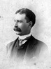 Original title:  File:Andrew Onderdonk.jpg - Wikipedia, the free encyclopedia