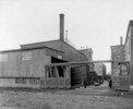 Titre original :  Dry Kilns, James Shearer Co. Ltd., Montreal, P.Q.