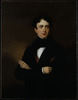 Original title:  John George Lambton, 1st Earl of Durham, Governor of Canada 1838.