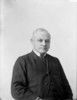 Original title:  Hon. John Carling, M.P., (London, Ont.), Minister of Agriculture.