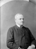 Original title:  Hon. John Carling, M.P. (London, Ont.) (Minister of Agriculture) b. Jan. 23, 1828 - d. Nov. 6, 1911.