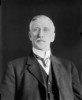 Titre original :  Cochrane, Francis Hon., Minister of Railways and Canada, Nov. 18, 1852 - Sept. 22, 1919.
