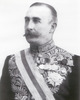 Original title:    Description Gilbert Elliot-Murray-Kynynmound, 4. Earl of Minto, governor general of Canada and viceroy of India Date circa 1910 Source Mayo College Author Unknown