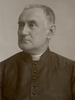 Original title:    Description Antoine-Adolphe Gauvreau, Roman Catholic priest Date c.1880 Source This image is available from the Bibliothèque et Archives nationales du Québec under the reference number P560,S2,D1,P400 This tag does not indicate the copyright status of the attached work. A normal copyright tag is still required. See Commons:Licensing for more information. Boarisch | Česky | Deutsch | Zazaki | English | فارسی | Suomi | Français | Magyar | Македонски | Nederlands | Português | Русский | Tiếng Việt | +/− Author J.E. Livernois Permission (Reusing this file) Public domainPublic domainfalsefalse This Canadian work is in the public domain in Canada because its copyright has expired due to one of the following: 1. it was subject to Crown copyright and was first published more than 50 years ago, or it was not subject to Crown copyright, and 2. it is a photograph that was created prior to