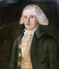 Titre original :    Description English: The Honourable Antoine Juchereau Duchesnay, seigneur of Beauport Date 4 August 2012 Source http://www.gallery.ca/en/see/collections/artwork.php?mkey=45388 Author François Baillairgé
