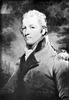 Original title:    Description Saint-Paul-de-l'Île-aux-Noix (Québec) - Portrait de Charles Lennox, Duc de Richmond et Lennox, au Fort Lennox Date 20 September 2008(2008-09-20) Source Own work Author Pierre Bona Other versions