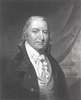 Original title:    David Ramsay (1749–1815), American physician, historian, and South Carolina delegate to the Continental Congress.  This is a faithful photographic reproduction of an original two-dimensional work of art. The work of art itself is in the public domain for the following reason: Public domainPublic domainfalsefalse This image (or other media file) is in the public domain because its copyright has expired. This applies to Australia, the European Union and those countries with a copyright term of life of the author plus 70 years. You must also include a United States public domain tag to indicate why this work is in the public domain in the United States. Note that a few countries have copyright terms longer than 70 years: Mexico has 100 years, Colombia has 80 years, and Guatemala and Samoa have 75 years, Russia has 74 years for some authors. This image may not be in the public domai