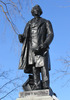 Original title:    Description English: Sir John Alexander Macdonald (1815-1891) statute, Parliament Hill, Ottawa, Ontario, Canada Date 23 January 2010(2010-01-23) Source Own work Author D. Gordon E. Robertson Other versions File:John A. Macdonald statue.jpg