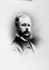 Original title:  Louis Henry Davies, M.P. (Queen's, P.E.I.) May 4, 1845 - May 1, 1924.