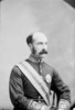 Titre original :  Marquis of Lansdowne (né Henry Charles Keith Petty-Fitzmaurice) (Gov. Gen. of Canada 1883-1888) b. Jan. 14, 1845 - d. June 4, 1927.
