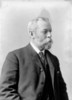 Original title:  Hon. Sydney Arthur Fisher, M.P. (Brome, P.Q.) (Minister of Agriculture) June 12, 1850 - Apr. 9, 1921.
