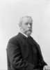 Original title:  Hon. Sydney Arthur Fisher, M.P. (Brome, Quebec) (Minister of Agriculture) June 12, 1850 - Apr. 9, 1921.