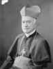 Original title:  Mgr. Charles Hugue Gauthier.
