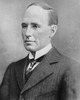 Titre original :    Description English: Arthur Meighen. Date c. 1920-1930 Source http://collectionscanada.gc.ca/pam_archives/index.php?fuseaction=genitem.displayItem&lang=eng&rec_nbr=3193091&rec_nbr_list=567457,592912,3624014,3194424,3193093,3193092,3193091,2261080,3357194,3231535&back_url=(http://collectionscanada.gc.ca/lac-bac/result/arch.php?module=arch&Language=eng&module=arch&Language=eng&FormName=MIKAN+Items+Display&SortSpec=score+desc&Language=eng&QueryParser=lac_mikan&Sources=mikan&Archives=&SearchIn_1=&SearchInText_1=Meighen&Operator_1=AND&SearchIn_2=&SearchInText_2=&Operator_2=AND&SearchIn_3=&SearchInText_3=&Media=&Level=&MaterialDateOperator=after&MaterialDate=&Source=&ResultCount=10&cainInd=0&DigitalImages=1&PageNum=1) Author unknown Permission (Reusing this file) Public domainPublic domainfalsefalse This Canadian work is in the public domain in Canada because its copyright has expired