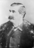 Titre original :  Hon. Honoré Mercier.
