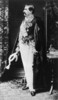 Titre original :  Honoré Mercier (1840-1894)