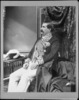 Titre original :  Portrait of Hon. Honoré Mercier.