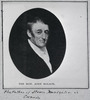 Original title:  Portrait of John Molson (1763-1836)