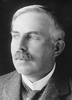 "Original title:    Description English: New Zealand chemist and Nobel Prize laureate Ernest Rutherford (1871-1937) Date Unrecorded Source   This image is available from the United States Library of Congress's Prints and Photographs division under the digital ID ggbain.36570. This tag does not indicate the copyright status of the attached work. A normal copyright tag is still required. See Commons:Licensing for more information. العربية | česky | Deutsch | English | español | فارسی | suomi | français | magyar | italiano | македонски | മലയാളം | Nederlands | polski | português | русский | slovenčina | slovenščina | Türkçe | 中文 | 中文(简体)‎ | +/− Author George Grantham Bain Collection (Library of Congress) Permission (Reusing this file) PD-US ""No known restrictions on publication."""