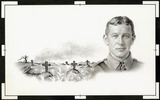 Original title:  [John McCrae, 1872-1918] [graphic material] /