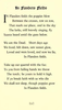 "Titre original :    Description Typeset version of ""In Flanders Fields"" from In Flanders Fields and other poems Date 1919(1919) Source Cropped from scanned copy of page 3 of the book (obtained from WikiSource), converted to PNG Author John McCrae Permission (Reusing this file) Public domainPublic domainfalsefalse This image (or other media file) is in the public domain because its copyright has expired. This applies to Australia, the European Union and those countries with a copyright term of life of the author plus 70 years. You must also include a United States public domain tag to indicate why this work is in the public domain in the United States. Note that a few countries have copyright terms longer than 70 years: Mexico has 100 years, Colombia has 80 years, and Guatemala and Samoa have 75 years, Russia has 74 years for some authors. This image may not be in the public domain in these countrie"