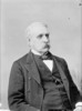 Original title:  Hon. William McDougall (Jan. 25, 1822 - May 28, 1905)