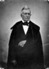 Original title:  Louis-Joseph Papineau (1786-1871), politician.