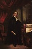 Original title:    Description Sir Brenton Halliburton. 1849. By Albert Gallatin Hoit. oil on canvas. National Gallery of Canada. Date 1849(1849) Source National Gallery of Canada. Author Albert Gallatin Hoit  This is a faithful photographic reproduction of an original two-dimensional work of art. The work of art itself is in the public domain for the following reason: Public domainPublic domainfalsefalse This image (or other media file) is in the public domain because its copyright has expired. This applies to Australia, the European Union and those countries with a copyright term of life of the author plus 70 years. You must also include a United States public domain tag to indicate why this work is in the public domain in the United States. Note that a few countries have copyright terms longer than 70 years: Mexico has 100 years, Colombia has 80 years, and Guatemala and Samoa have 75 years, Rus