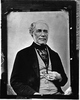 Original title:  Photograph Hon. Peter McGill, copied 1866 Anonyme - Anonymous 1866, 19th century Silver salts on glass - Wet collodion process 25 x 20 cm Purchase from Associated Screen News Ltd. I-21029.0 © McCord Museum Keywords:  Photograph (77678) , portrait (53878)